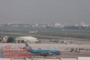 TP Hồ Chí Minh đề nghị Bộ GTVT nghiên cứu mở thêm các cổng tiếp cận sân bay Tân Sơn Nhất