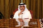 Qatar đe dọa rút khỏi Hội đồng Hợp tác vùng Vịnh