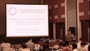 Tìm 'thuốc' trị tai biến y tế: Bài cuối: Nhận diện lỗi hệ thống, giảm thiểu sự cố y khoa