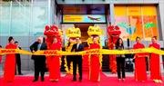 DHL khai trương Quầy giao dịch mới tại Trung tâm TP.HCM