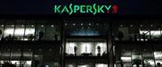 Mỹ hạn chế các cơ quan chính phủ mua sản phẩm của Kaspersky Lab