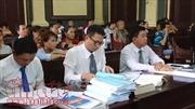 Xét xử 'kì án' giang hồ bến xe Miền Đông: Viện Kiểm sát vẫn giữ nguyên quan điểm truy tố đối với các bị cáo