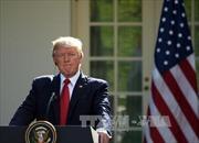 Tổng thống Mỹ tiếp tục không thực hiện một điều khoản chống Cuba