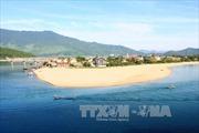 Đầu tư 368 triệu USD xây dựng Khu du lịch quốc tế Minh Viễn - Lăng Cô