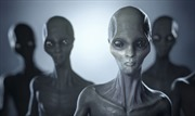 Bắt được tín hiệu lạ cách Trái Đất 11 năm ánh sáng của người ngoài hành tinh?