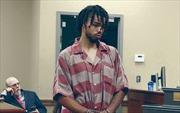 Ông bố tàn nhẫn đánh chết con gái 3 tuổi vì làm toán sai đối mặt án tử hình