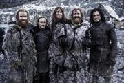 'Game of Thrones' phần 7 mở màn với kỷ lục mới về số người xem