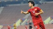 Công Phượng lập cú đúp, U22 Việt Nam đánh bại U22 Đông Timor 4-0