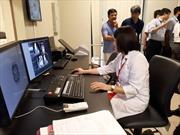 Bệnh viện Hữu Nghị đầu tư máy chụp cắt lớp CT hiện đại nhất, giảm tới 82% liều lượng phóng xạ