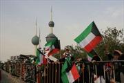 Tehran phản đối Kuwait việc trục xuất các nhà ngoại giao Iran