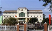 Bộ Nội vụ: Bến Tre sai phạm trong tuyển dụng công chức và bổ nhiệm ngạch chuyên viên