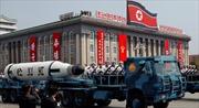 Bất chấp bị trừng phạt, kinh tế Triều Tiên tăng trưởng mạnh nhất trong 17 năm