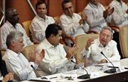 Khối ALBA phản đối đe dọa của Mỹ chống Venezuela