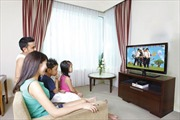 Cách đơn giản nhưng giúp tăng tuổi thọ tivi