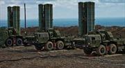 Mỹ 'giận dữ và sợ hãi' trước thương vụ S-400 của Nga-Thổ