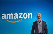 Jeff Bezos và hành trình của công ty nghìn tỷ USD Amazon