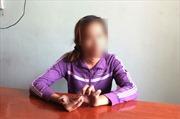 Vụ thanh niên bị bao vây ở Quảng Trị: Không phải vì bắt cóc trẻ em