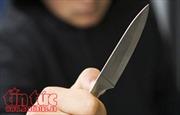 Tạm giữ hình sự đối tượng để điều tra hành vi giết người, cướp của