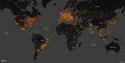 Trí tuệ nhân tạo sẽ sớm thiết lập lại thế giới tối tăm của tội phạm mạng