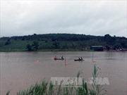Quảng Ninh: Ba cháu nhỏ tử vong do đuối nước