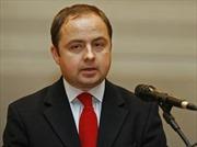Ba Lan phản đối EU trừng phạt Vácsava vì dự luật cải cách tư pháp