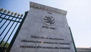 Qatar khiếu nại lên WTO các hoạt động tẩy chay thương mại