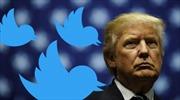 Lý do Trung Quốc nên lo sợ hai câu tweet của Tổng thống Trump