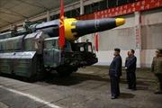 Phương án Mỹ giải quyết Triều Tiên: Chỉ có tệ hoặc là tệ hơn