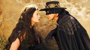 'Huyền thoại Zorro' Antonio Banderas tái xuất trong bộ phim hành động Security – Người gác đêm