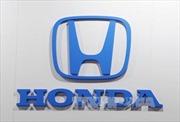Lợi nhuận của Honda tăng gần 19% trong quý II/2017