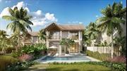 90% sản phẩm của Sun Premier Village Kem Beach đã được đăng ký đầu tư
