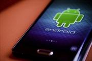 Phát hiện lỗ hổng an ninh nghiêm trọng trên smartphone dùng hệ điều hành Android