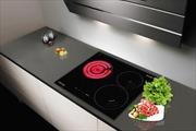 Những sai lầm nghiêm trọng khiến bếp điện từ nhanh hỏng