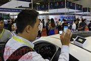 Hội nghị xuất khẩu dịch vụ Công nghệ thông tin sẽ tổ chức vào tháng 10