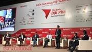 Tìm bước đột phá trong những 'cơn sóng' mua bán và sáp nhập tại Việt Nam