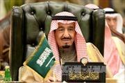 Mười nhân vật đoạt giải Nobel kêu gọi hoãn tử hình 14 người Hồi giáo