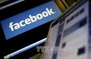 Liên tiếp tin đồn thất thiệt trên mạng xã hội Facebook