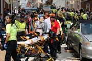 Ba người thiệt mạng trong vụ bạo động tại Virginia, Mỹ