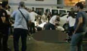 Thổ Nhĩ Kỳ phá tan âm mưu đánh bom liều chết