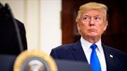 Đâu là lý do thực sự khiến Tổng thống Mỹ Donald Trump đe dọa chiến tranh với Triều Tiên?