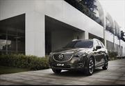 Mazda CX-5 lại giảm giá mạnh, xuống còn 800 triệu đồng
