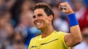 Roger Federer nghỉ thi đấu, Rafael Nadal sớm trở lại vị trí số 1