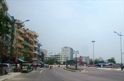 Thanh Hóa quy hoạch thành phố Sầm Sơn mang tầm vóc quốc tế