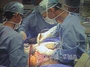 TP Hồ Chí Minh chấn chỉnh hoạt động phẫu thuật thẩm mỹ 