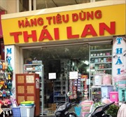 Xung lực mới giúp quan hệ thương mại Việt Nam - Thái Lan vươn xa