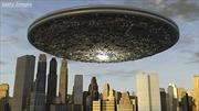 Người ngoài hành tinh có thể xâm chiếm Trái Đất do 'sơ suất' của NASA?