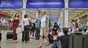 Anh cam kết miễn thị thực nhập cảnh cho công dân EU sau Brexit