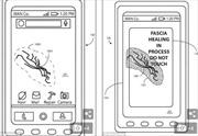 Motorola ấp ủ điện thoại thông minh 'tự hàn' màn hình bị vỡ