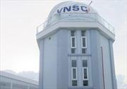 Tháng 9 sẽ đưa vào sử dụng Đài thiên văn đầu tiên của Việt Nam