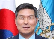Hàn Quốc cam kết tôn trọng nguyên tắc phi hạt nhân hóa trên Bán đảo Triều Tiên